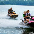 2014-Sea-Doo-Spark-Bubblegum-Action-05